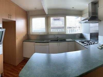 72 Catherine Avenue, Mount Waverley