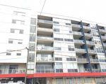 302A / 55 Hopkins Street, Footscray