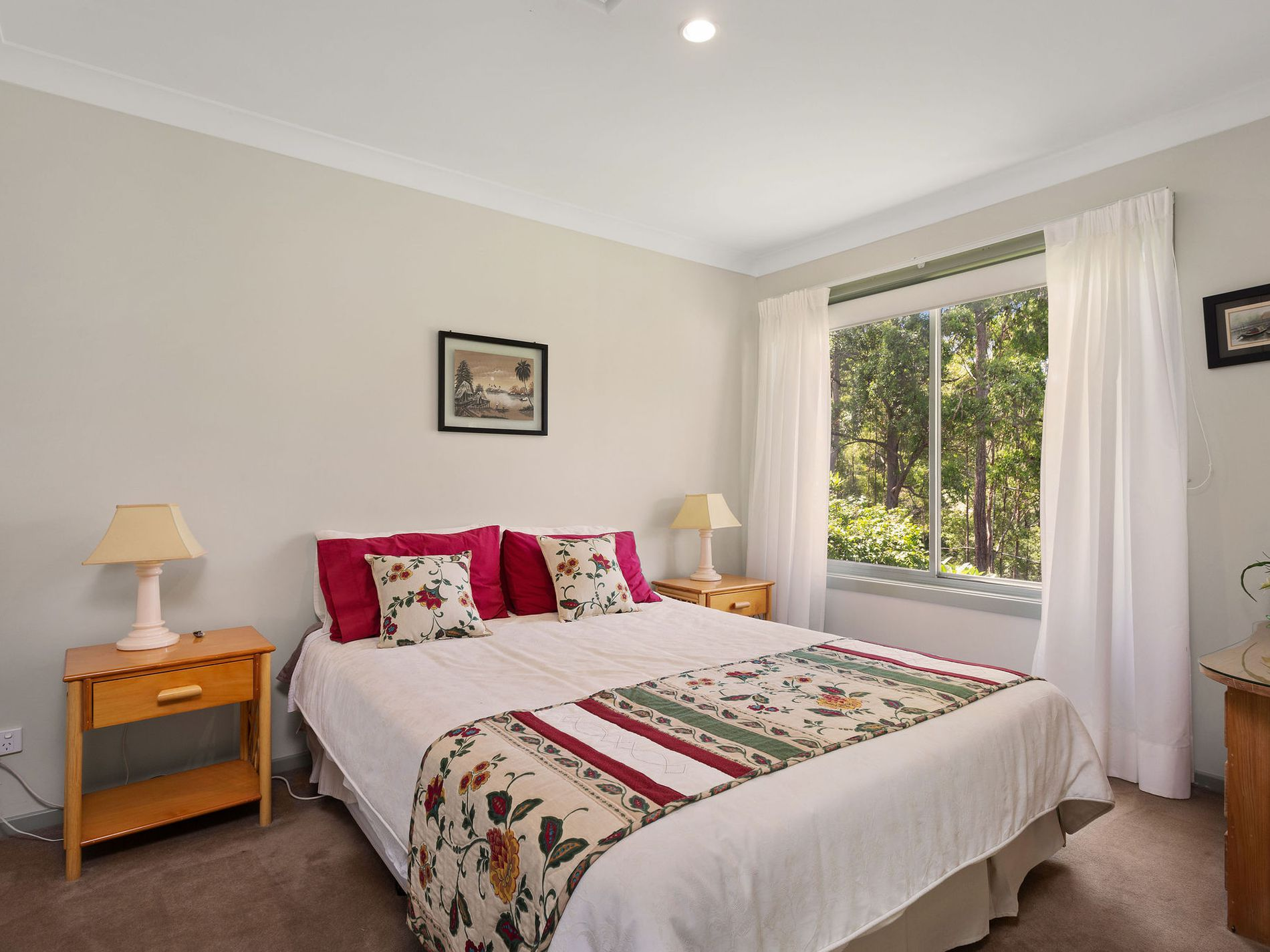 12A The Boulevard, Tallwoods Village