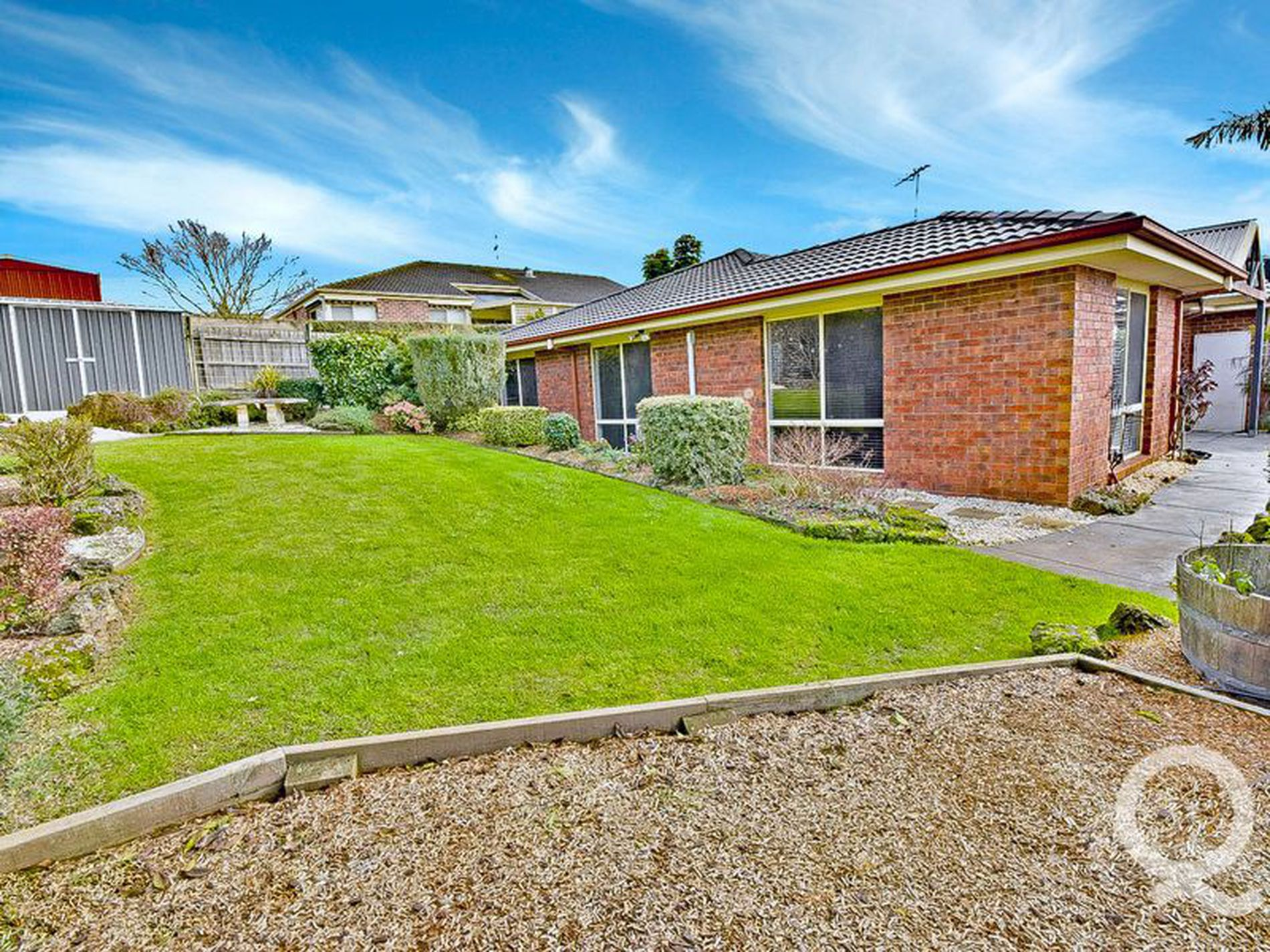 28 Eade Avenue, Warragul