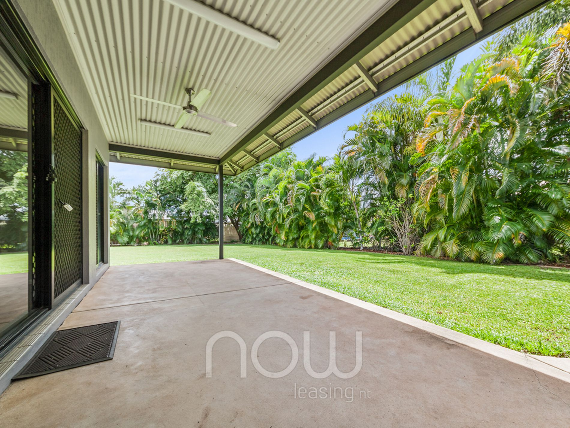1 Scanlan Court, Farrar