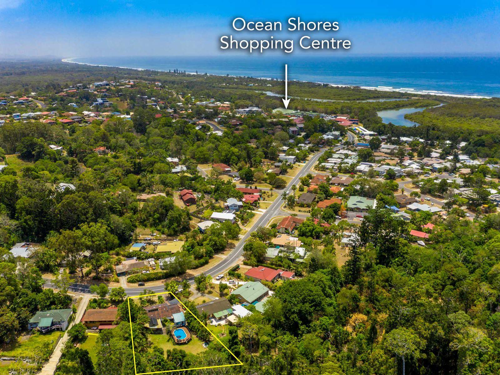 24 Rajah Road, Ocean Shores
