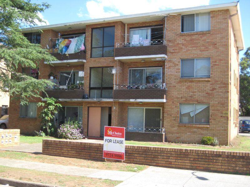 8 McBurney Road, Cabramatta