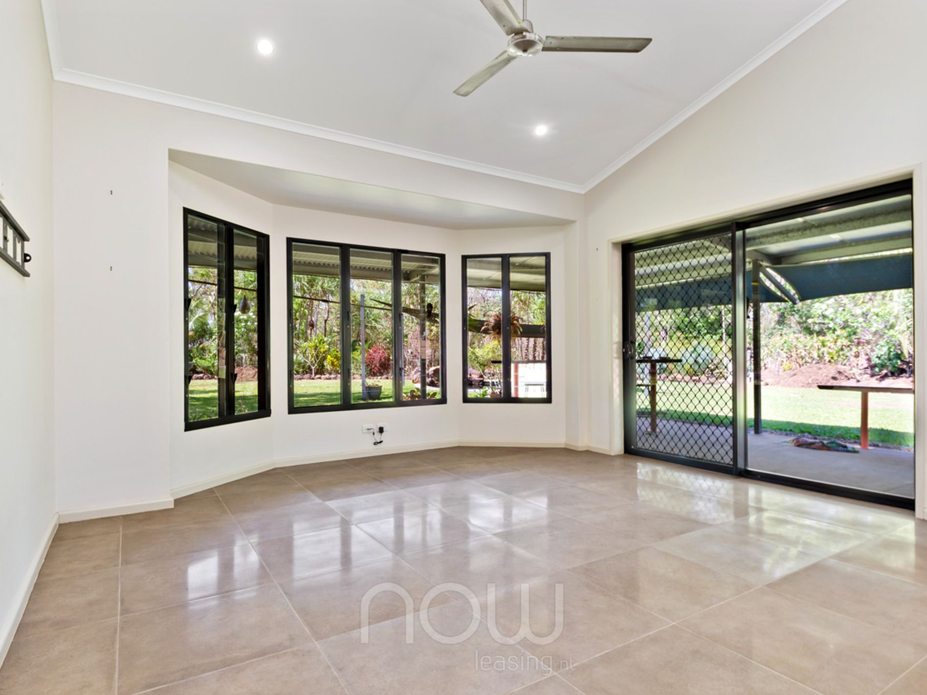 15 Malachite Road, Humpty Doo