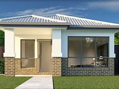 79 Withers Road, Kellyville