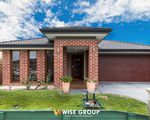 3 Holsteiner  Tce, Clyde North