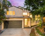 8 Evergreen Close, Kenmore