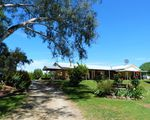 106 Lower River Road , Gapsted