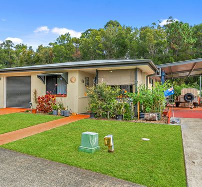 76 / 466 Steve Irwin Way, Beerburrum