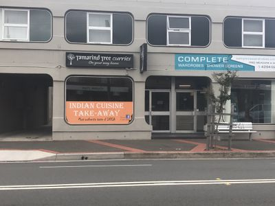 Shop 1 / 128 Princes Highway, Fairy Meadow