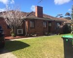 82 Bradshaw Street, Essendon