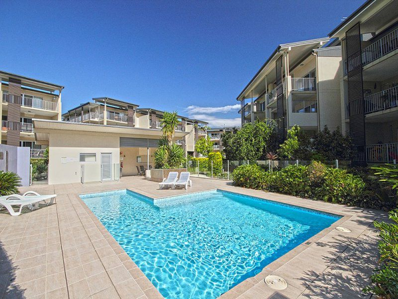 12 / 230 Melton Road, Nundah