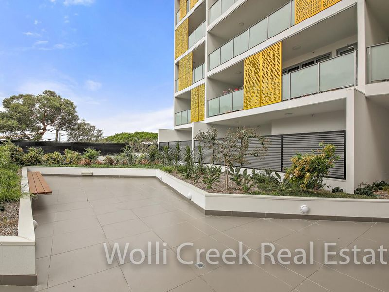 309 / 564 Princes Highway, Rockdale