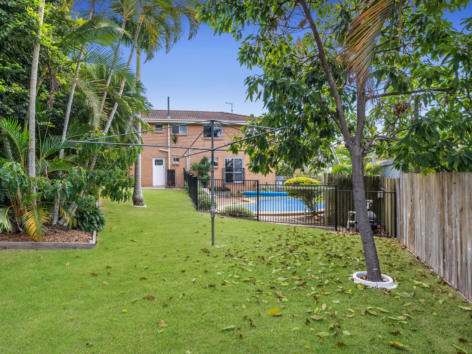 4 Iluka Street, Manly West