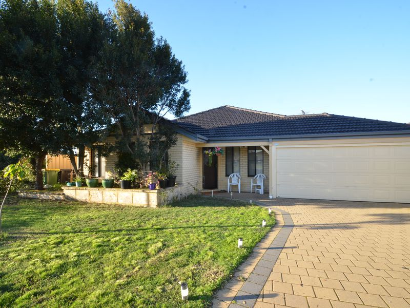 193 Shreeve Road, Canning Vale