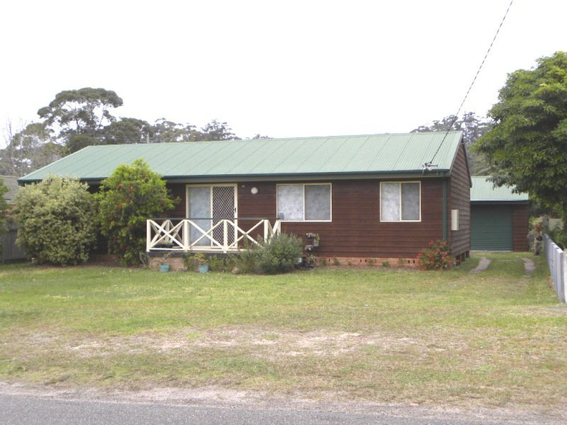 18 Lakehaven Drive, Sussex Inlet
