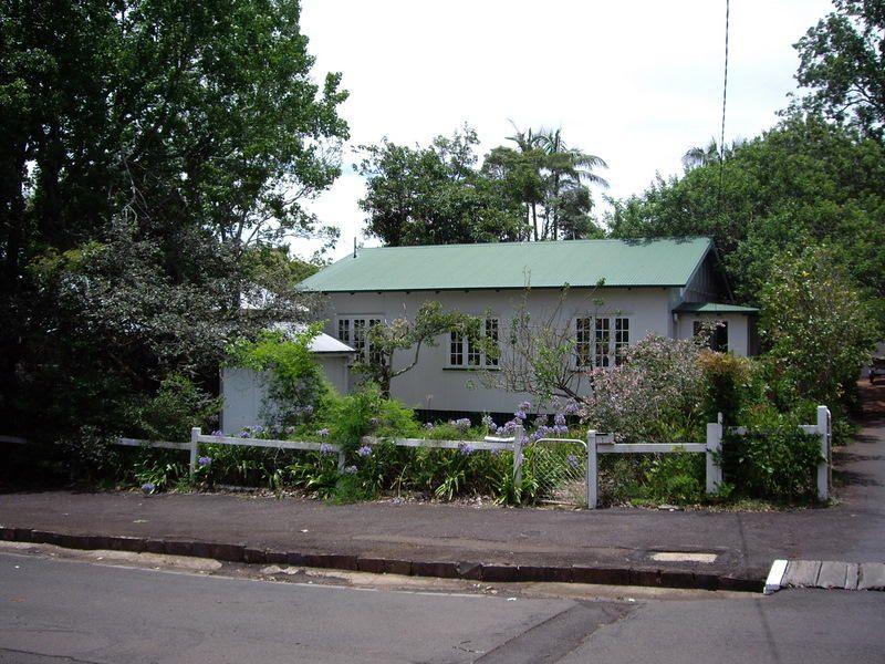 7 Arthur Street, Toowoomba