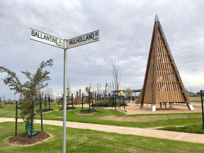 3 Ballantine Street, Tarneit