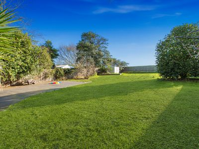 59 Main South Road, Drouin
