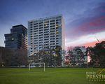 1602 / 499 St Kilda Road, Melbourne