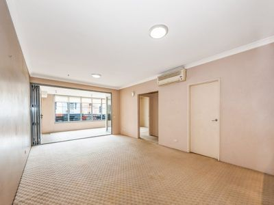 3 / 192 Parramatta Road, Stanmore