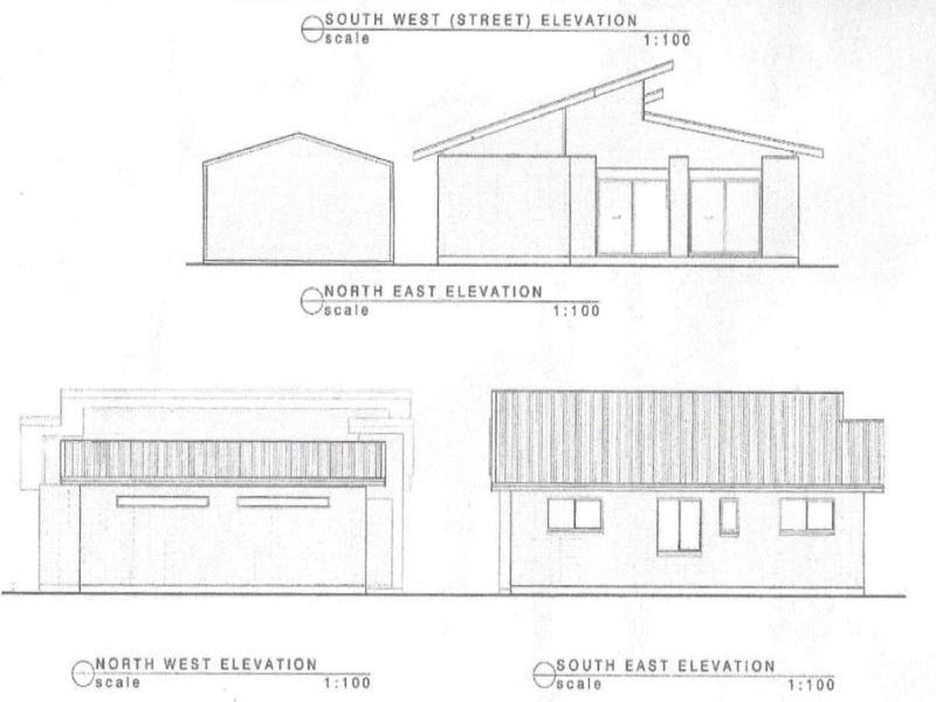 1A Kerslake Court, Strathalbyn