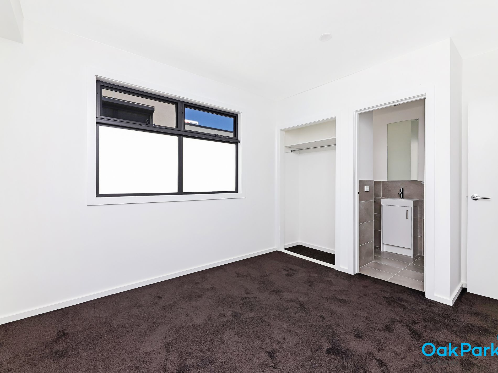 7 / 14-16 Grover Street , Pascoe Vale