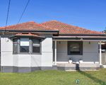4 Glassop Street, Bankstown
