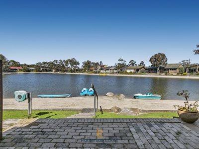 26 / 75-93 Gladesville Boulevard, Patterson Lakes