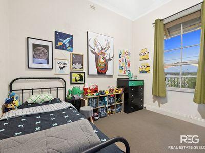 1 TULLY STREET, East Geelong