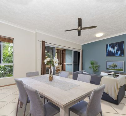 3 / 8-10 Morehead, South Townsville