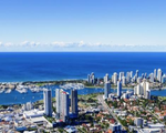 26 Gold Coast Hwy, Southport