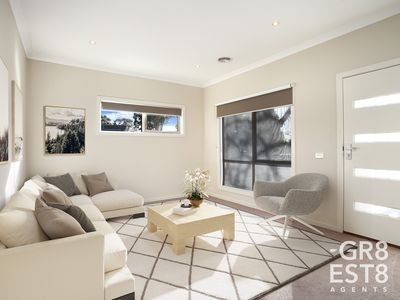 1 / 9 Slingsby Avenue, Beaconsfield