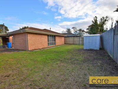 19 Todd Court, Cranbourne West