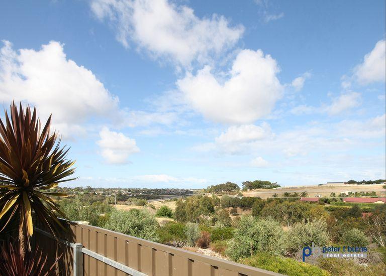 7 Kangaroo Thorn Road, Trott Park