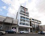 801 235-237 Pirie Street, Adelaide