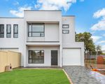 Lot 5, 4 Ferris Street, Magill