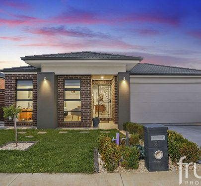 21 Velocity Way, Mount Duneed