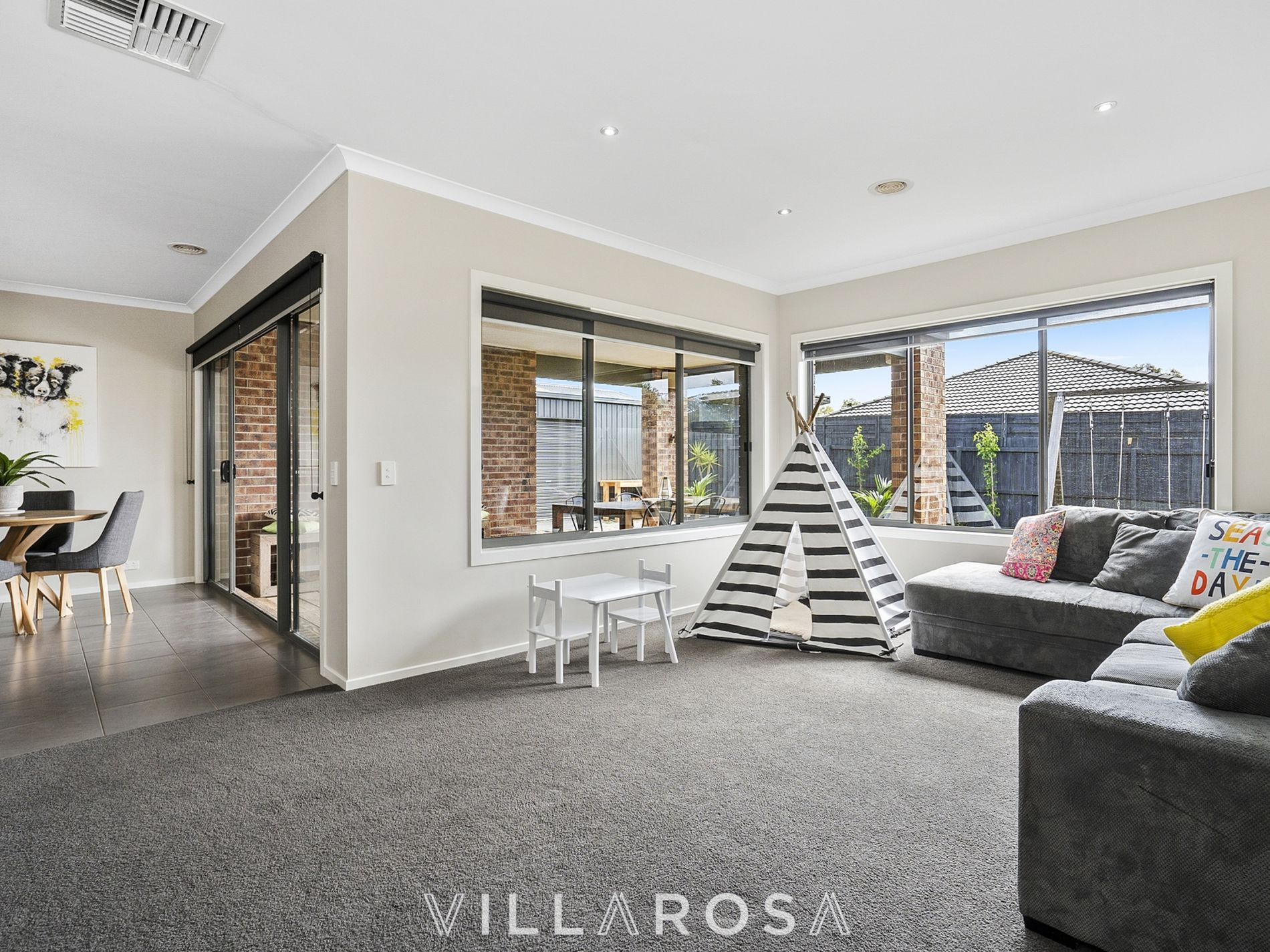 19 Curtain Drive, Leopold