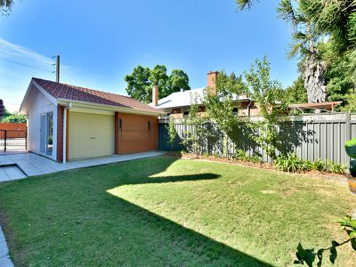 186 Kensington Road, Marryatville