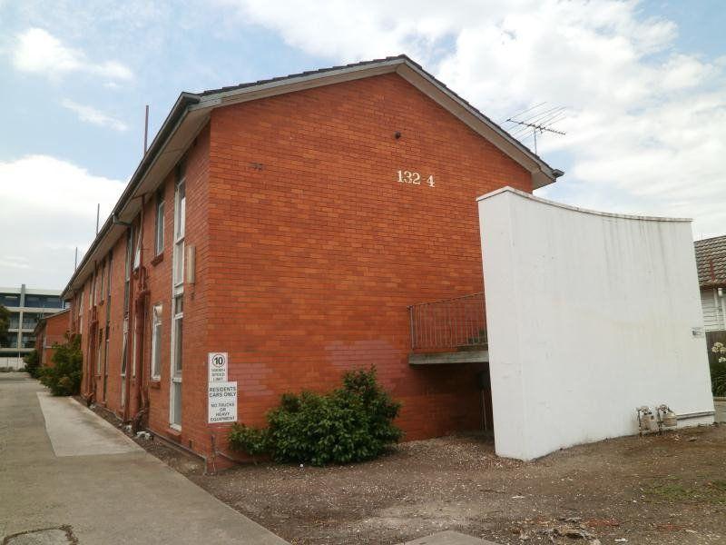 11 / 132 Rupert Street, West Footscray
