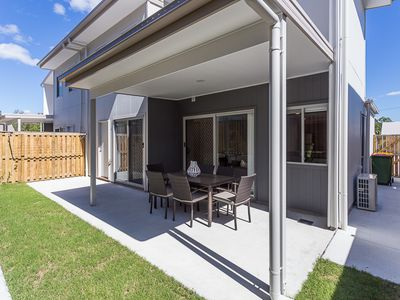 32 / 70 Willow Road, Redbank Plains