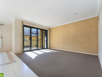 23 / 71-83 Smith Street, Wollongong