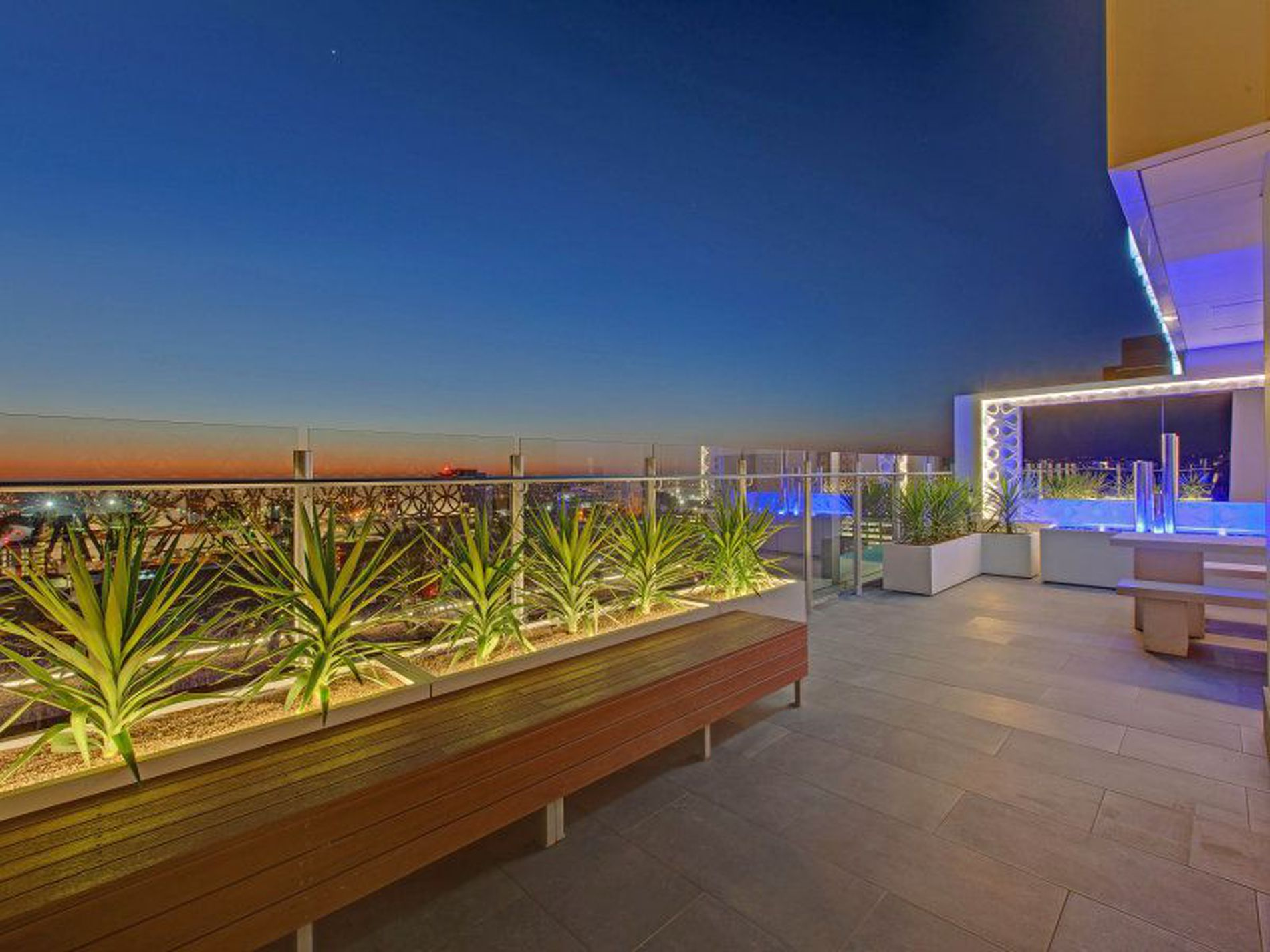 502 / 18 Rowlands Place, Adelaide