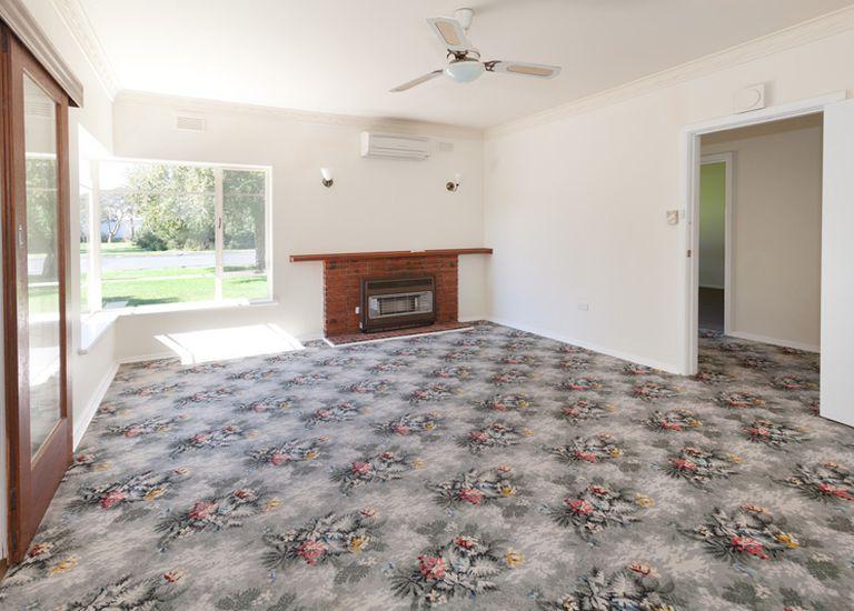 53 Adelaide Road, Millicent