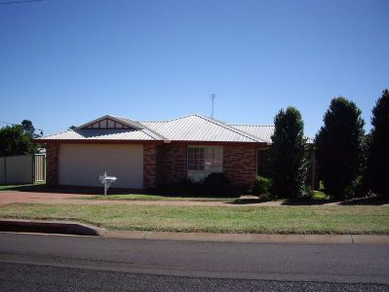 31 Dallang Road, Middle Ridge