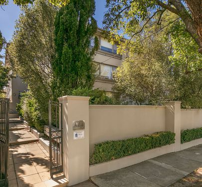 11 / 50 Richardson Street, Essendon