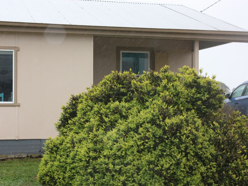 554 Mengha Road, Forest