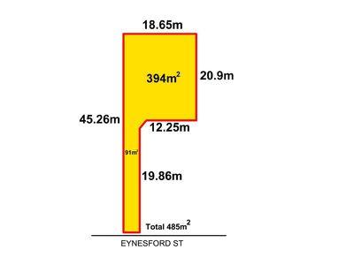 42A Eynesford Street, Gosnells