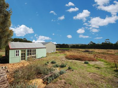 Lot 9, POS 067600W  Windham Street, Narrawong